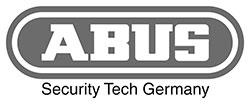 Abus Sicherheitssysteme
