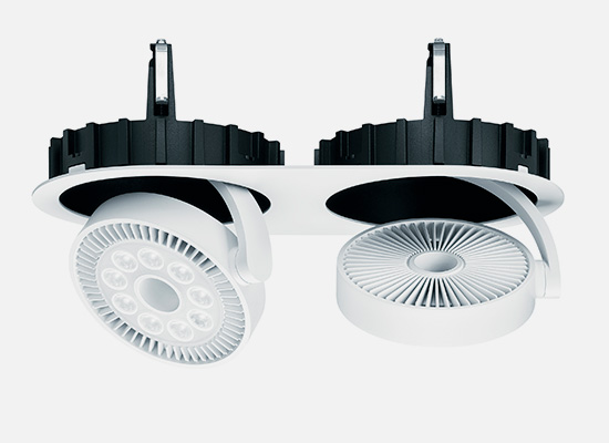 Zumtobel LED